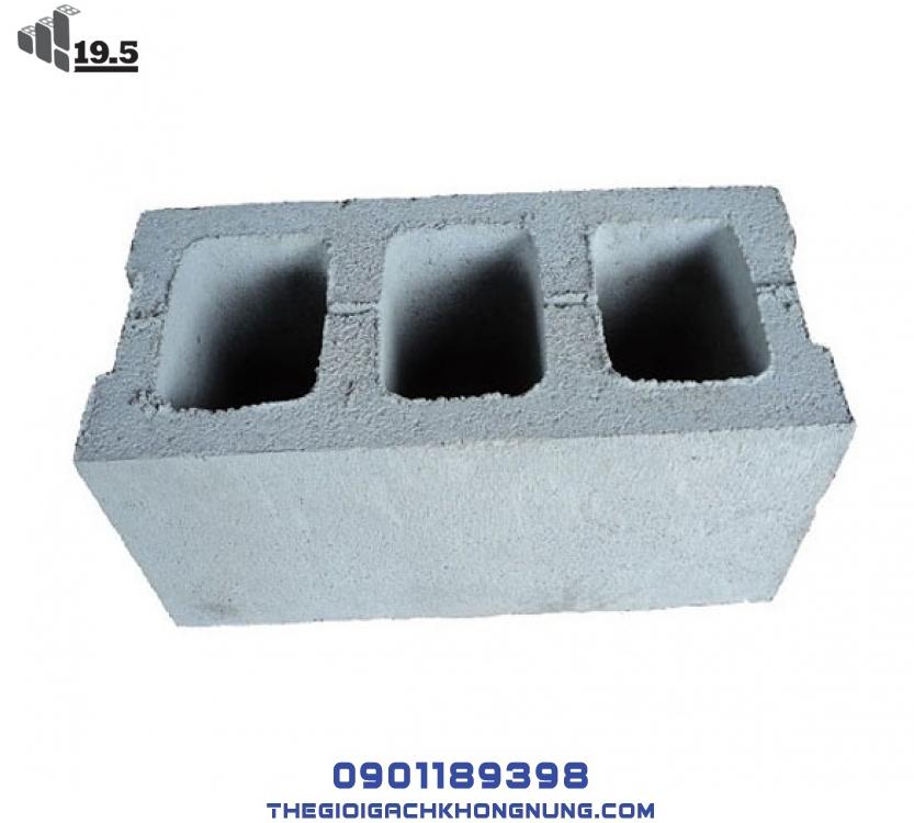 địa chỉ bán gạch block tphcm